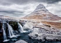 1st-a-kirkjafalls-winter-jack-mclane