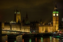 1st-AA-Parliament_at_Night-Dennis_Goulet