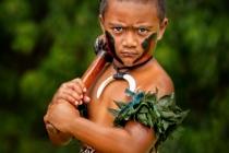 1st-BCP-Fiji_Warrior-Frank_Mullins
