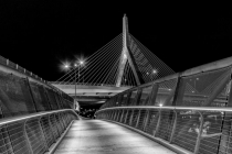 1st-BW-Zakim_Bridge_Boston-Tara_Marshall
