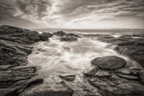 2nd-BW-Seascapes_Dreamscapes_2-David_Lewalski