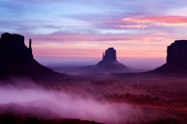 3rd-AA-Foggy_Dawn_Monument_Valley_4-Dena_Janson