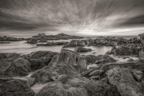 3rd-BW-Seascapes_Dreamscapes_1-David_Lewalski