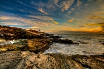 2nd-AA-Beavertail_Seascape_Ted_Haley