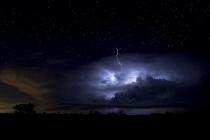 3rd-A-Storm-Leo_VanDijk