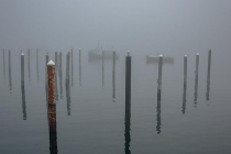 3rd-B-Harbor_Fog-Chris_Mullen