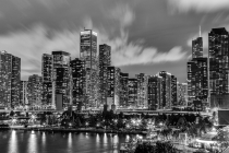 1st_BW_View-from-Navy-Pier_Tara-Marshall