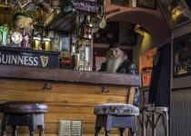 21~3rd~B~Connelly's Bar Kinvara Ireland~Johnson-Nieuwendijk Karen