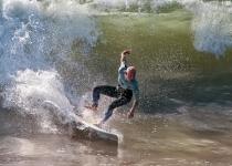 2nd-12~AA~Surfing Maria~Uliss David