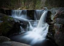 2nd-12~B~CT Waterfall~DiMauro Jr. Dennis
