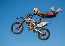 3rd~41~B~BMX Stunt Jumper~Kerrigan Noreen