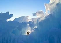 2nd-B-Ice Dragon-Belinda Plymak
