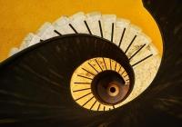 2ndAThe-StaircaseZhang-Betty