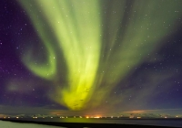 2ndAANorthern-Iceland-AuroraMarshall-Tara