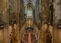 1st-AACologne-Cathedral-highGoulet-Dennis