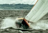 2nd-BPower-S-BoatSousa-Louis