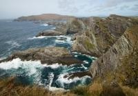 3rd-BKerry-Cliffs-IrelandLambert-Lauren