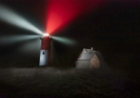 1st_28-pts_Color-Print-B_Nauset-Lighthouse-at-Night_Owen-Erlich