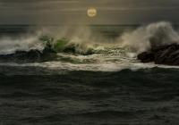 1st-AWatch-Hill-Moonlit-WavesMiller-Bud