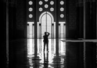 1st-BHassan_II_MosqueKniseley-Greg