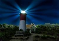 2nd-AANauset-LighthouseMarceau-Mike