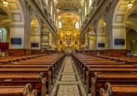 2nd_30-pts_-Color-Print_A_Tara-Marshall_Notre-Dame-de-Quebec