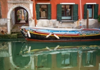 2nd_30-pts_Color-Print-B_Susie-Dorr_Venetian-Canal
