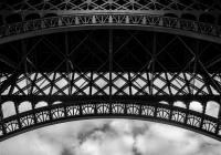 1st-B-La-Tour-Eiffel-by-Glen-Viglione_