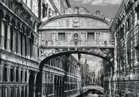 3rd_BW-Print-Bridge-of-Sighs-by-Frank-Mullins
