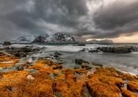 2nd-AA-Stormy-Day-in-Lofoten