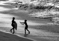 2nd-BW-Print-Undertow-by-David-Candler