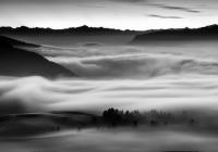 29_2nd_BW-Prints_Cloud-Inversion-Dolomites_Tara_Marshall