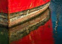 3rd_ Color-B Print  Reflection_Susie-Dorr