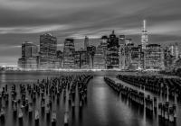 29_3rd_BW_Lower-Manhattan-Skyline_Tara-Marshall