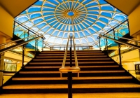A-2-Blue_DomeGold_Staircase_69A6069