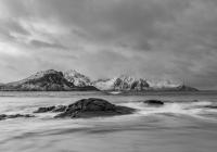 2nd_BW_Haukland-Beach-Norway_Tara-Marshall