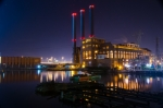 1st-b-power-plant-37496-klevas-jerry