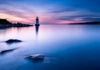 1ST~B~The Distant Sunrise~Dansereau Bob