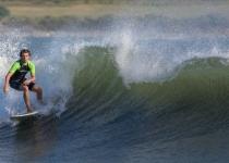 2ND~B~Surfs Up~Barrett Cherie