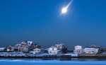 1st-71~B~Moon over Jerusalem RI~Carlson Steve