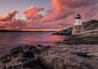 2ndAACastle-Hill-LighthouseMarceau-Mike