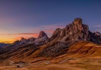 2nd_29-pts_Color-Print-A_Passo-Giau-Dolomites_Tara-Marshall