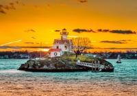 3rd B~Pomham Rocks Lighthouse~Kimball-Davis Colin