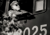 2nd~72~A~The Conductor~Detonnacourt Gary