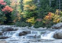 Lower Falls 2 - Leslie