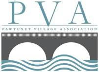 Pawtuxet Village Association