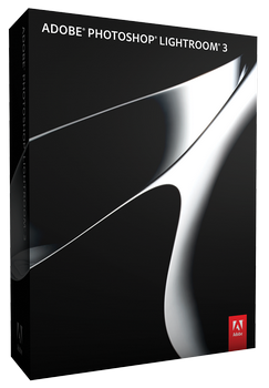 Lightroom 3 and Elements 10 One Day Sale