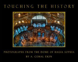 Hagia Sophia Experience