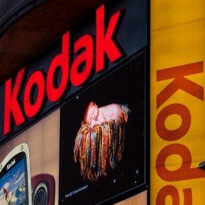 Member Photo in NY Time Square