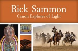 Rick Sammon
